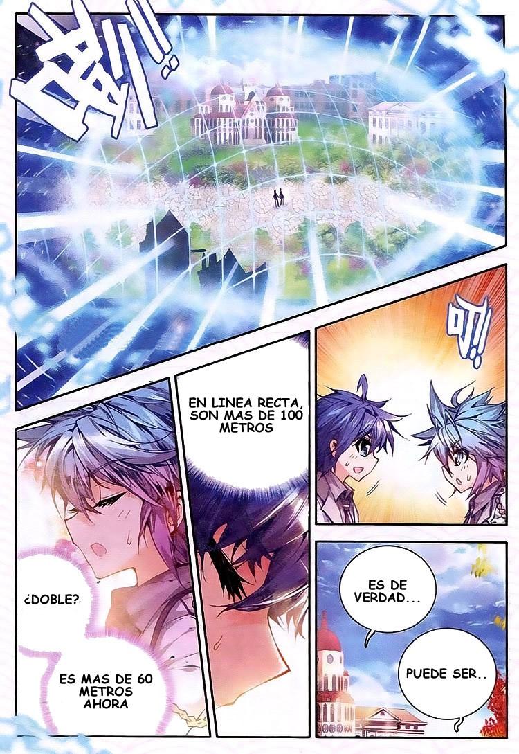 http://c5.ninemanga.com/es_manga/33/16417/422674/fe895a3e46f15f34a9a5e3bd3f5e11fa.jpg Page 16