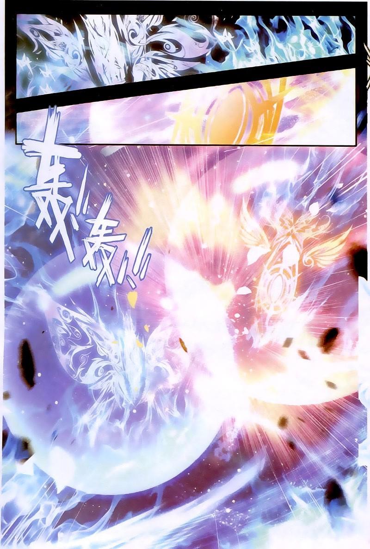 http://c5.ninemanga.com/es_manga/33/16417/422675/01063bcf7624297fbb408495bcb62904.jpg Page 9
