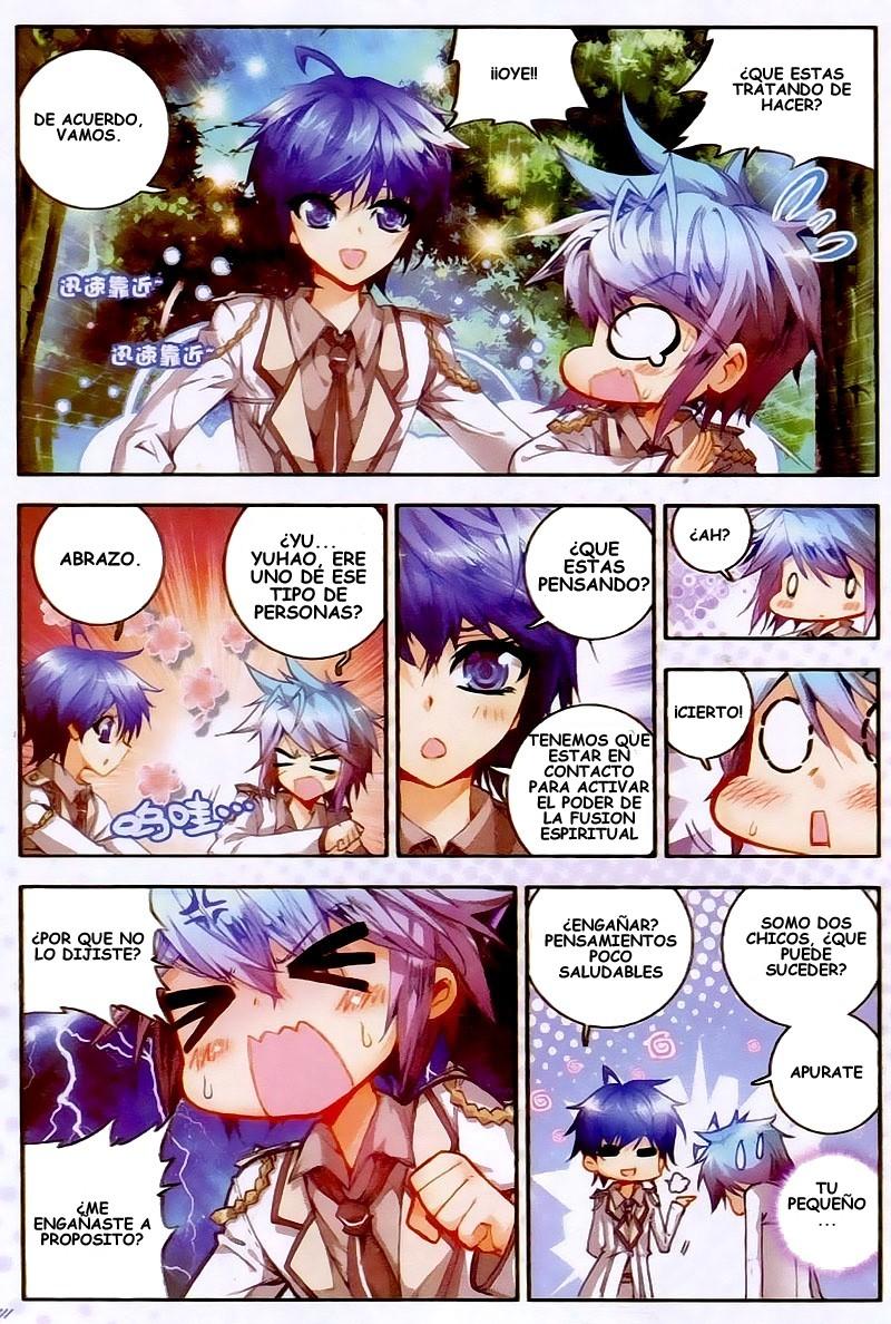 http://c5.ninemanga.com/es_manga/33/16417/422675/3fa1b9d2b7b0a854a9bf295dd154f8d0.jpg Page 5