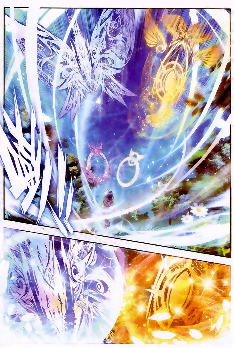 http://c5.ninemanga.com/es_manga/33/16417/422675/9ba196c7a6e89eafd0954de80fc1b224.jpg Page 8