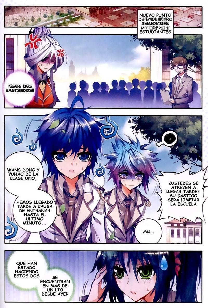 http://c5.ninemanga.com/es_manga/33/16417/422676/0bbfd30c6d7efe2fff86061e79c010db.jpg Page 2