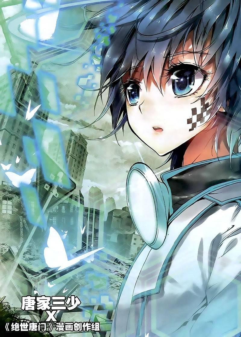 http://c5.ninemanga.com/es_manga/33/16417/422678/bd38184ee56f9f286f9a4e649a740e42.jpg Page 1