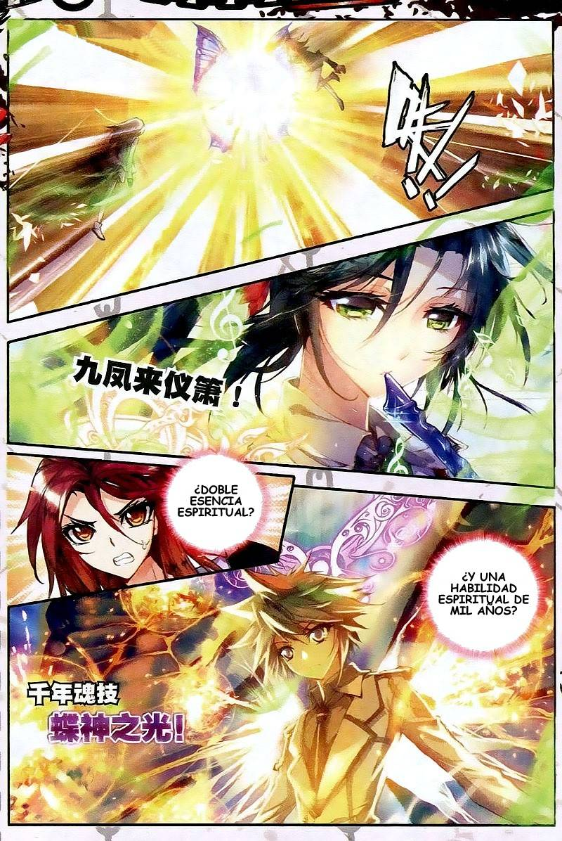 http://c5.ninemanga.com/es_manga/33/16417/422678/d9788dca1673b499692fc7ab062e283f.jpg Page 3