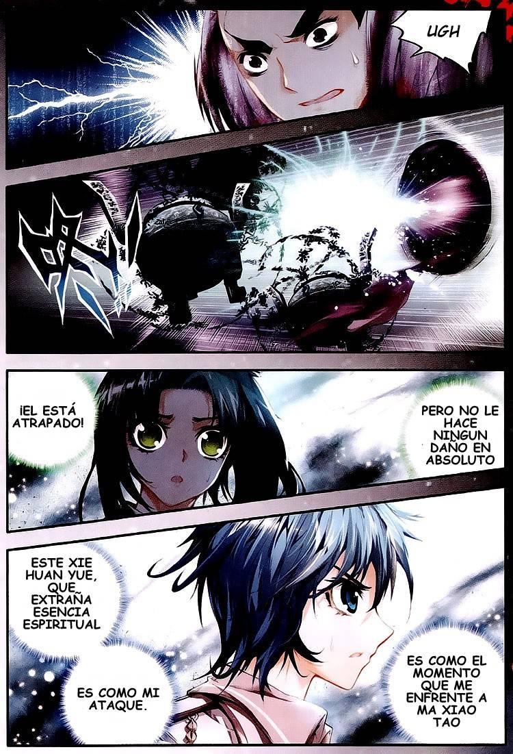 http://c5.ninemanga.com/es_manga/33/16417/422679/6368349d3319f374ddfd35dfd477ea29.jpg Page 7