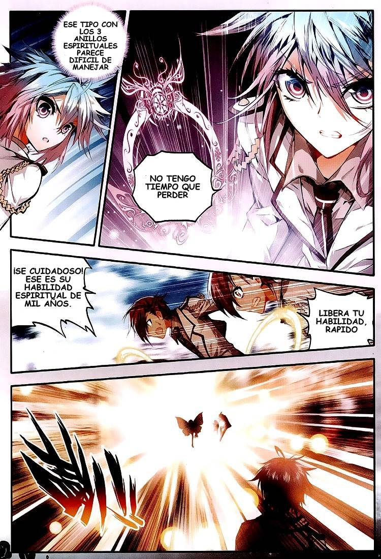 http://c5.ninemanga.com/es_manga/33/16417/422679/f2ff9725a37c40b6b2239549a2b23477.jpg Page 8