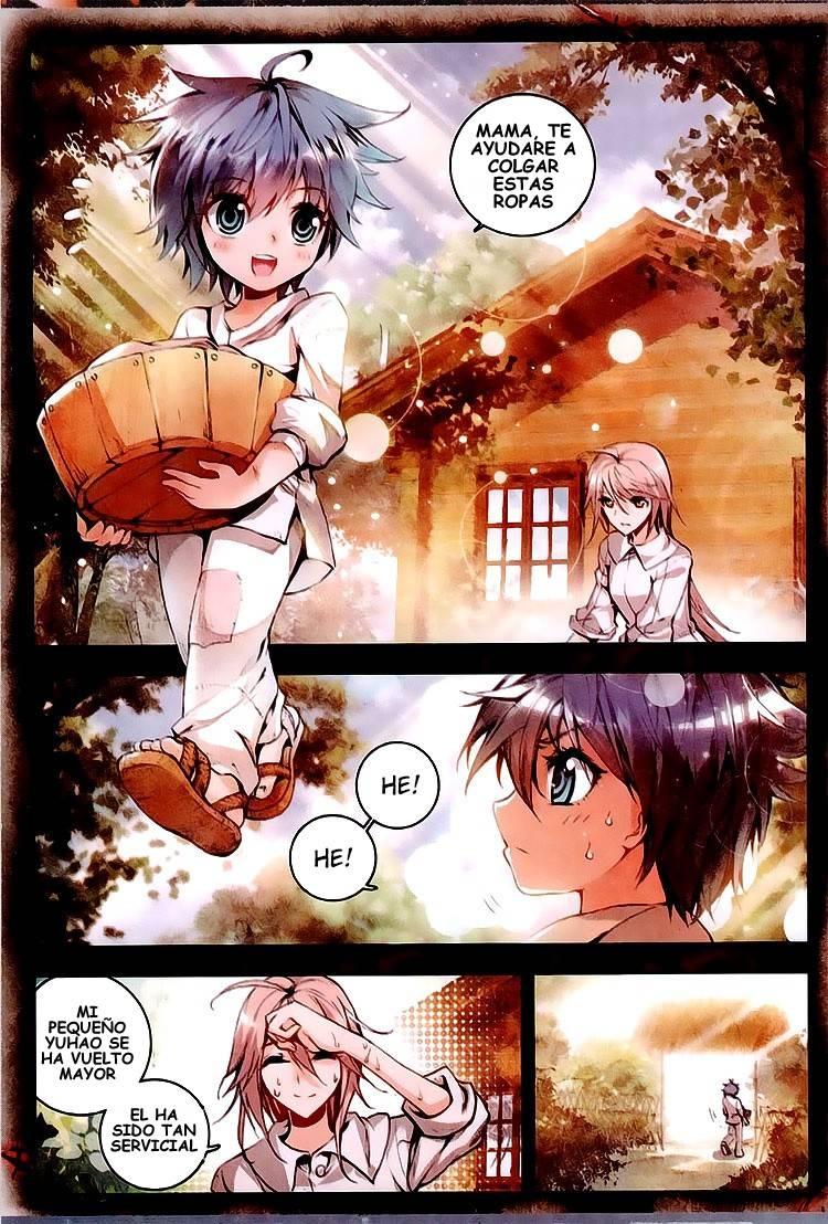 http://c5.ninemanga.com/es_manga/33/16417/422681/1e2da877e5d7479ab76792ffcead7a50.jpg Page 2