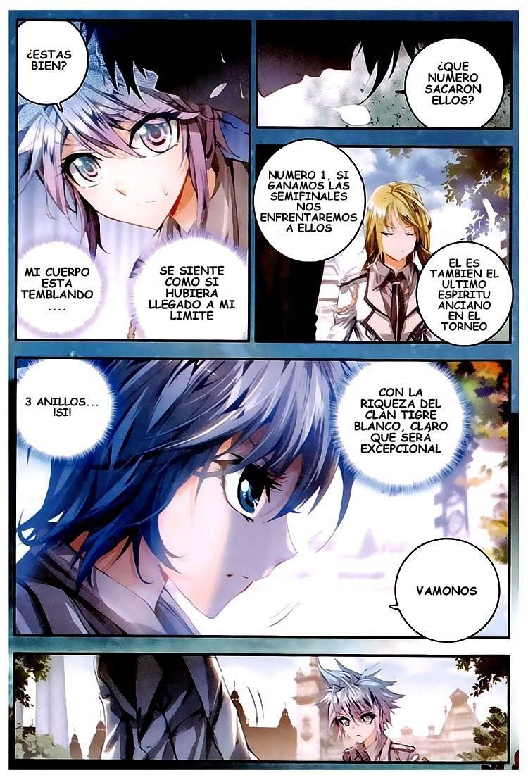 http://c5.ninemanga.com/es_manga/33/16417/422681/5ae6ade6f0e2863103a7e19a1abe18d2.jpg Page 8