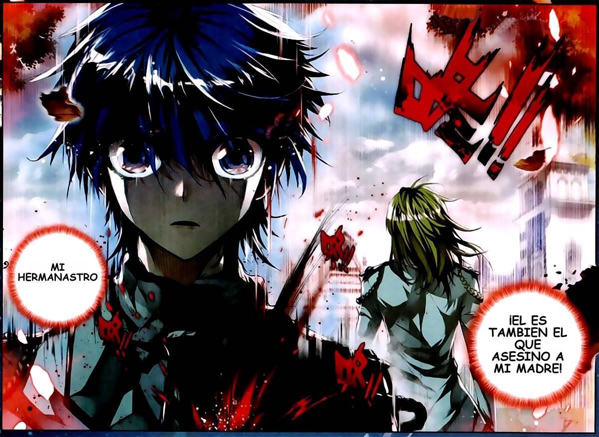 http://c5.ninemanga.com/es_manga/33/16417/422681/c695c406dd17d2fc9dbfe917adaf9e33.jpg Page 6