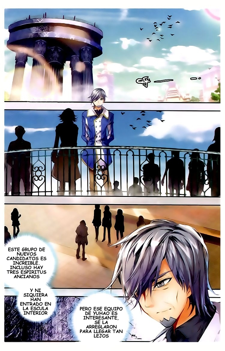 http://c5.ninemanga.com/es_manga/33/16417/422682/4939ffd84394a57b2eb7b9216b162b76.jpg Page 5
