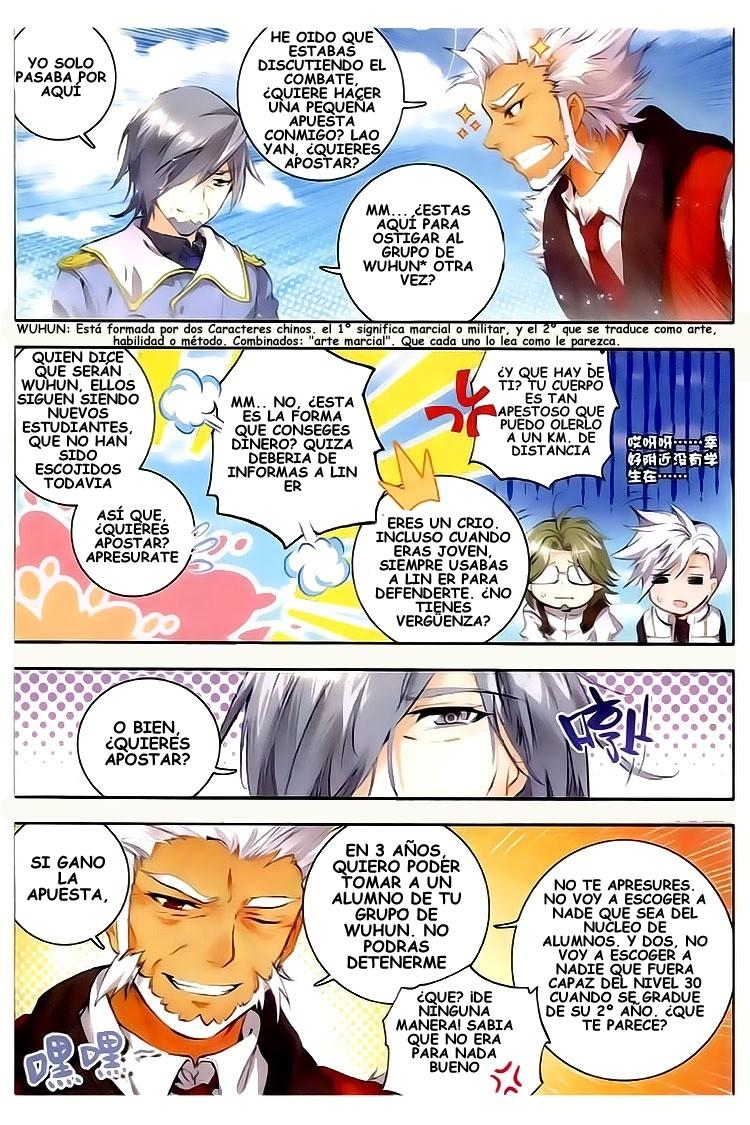 http://c5.ninemanga.com/es_manga/33/16417/422682/b7b832a91ff6acb7171f8319febe11aa.jpg Page 8