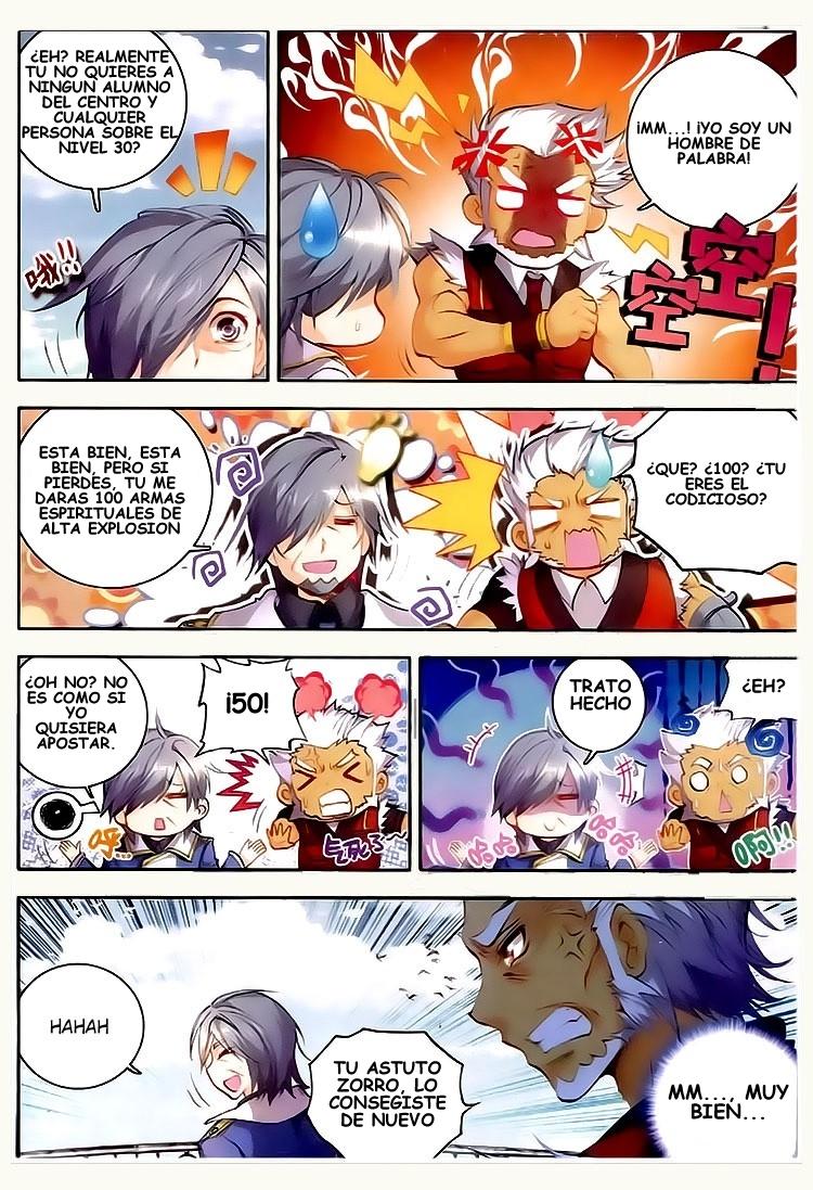 http://c5.ninemanga.com/es_manga/33/16417/422682/bacadc62d6e67d7897cef027fa2d416c.jpg Page 9