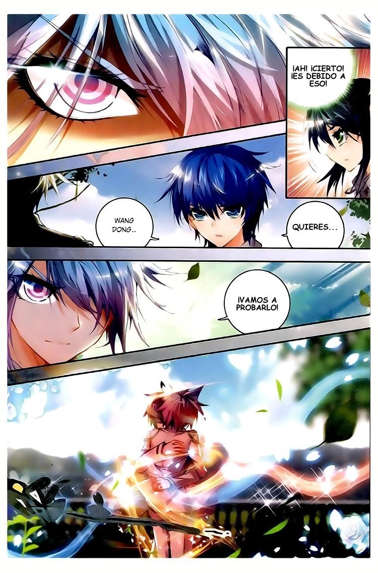 http://c5.ninemanga.com/es_manga/33/16417/422682/cc1b3257babfbd27738eee2532472d28.jpg Page 4