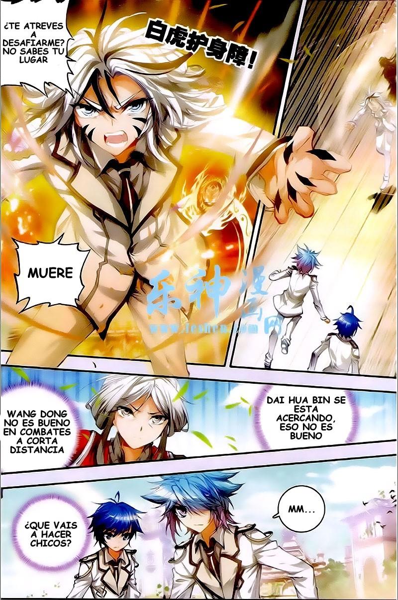 http://c5.ninemanga.com/es_manga/33/16417/422683/5464de04a20d6f48ab22695edf00475e.jpg Page 9