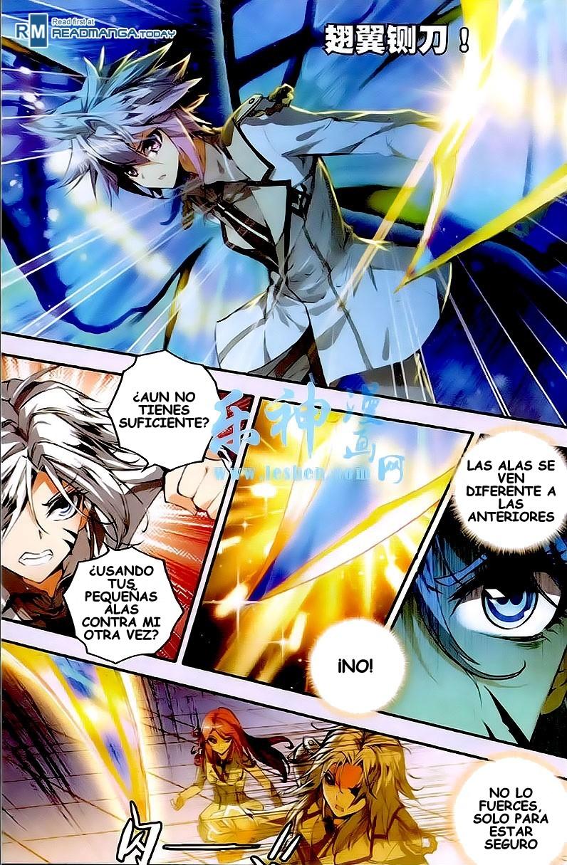http://c5.ninemanga.com/es_manga/33/16417/422683/dd24514845cb7751a24e84390daabe1b.jpg Page 10