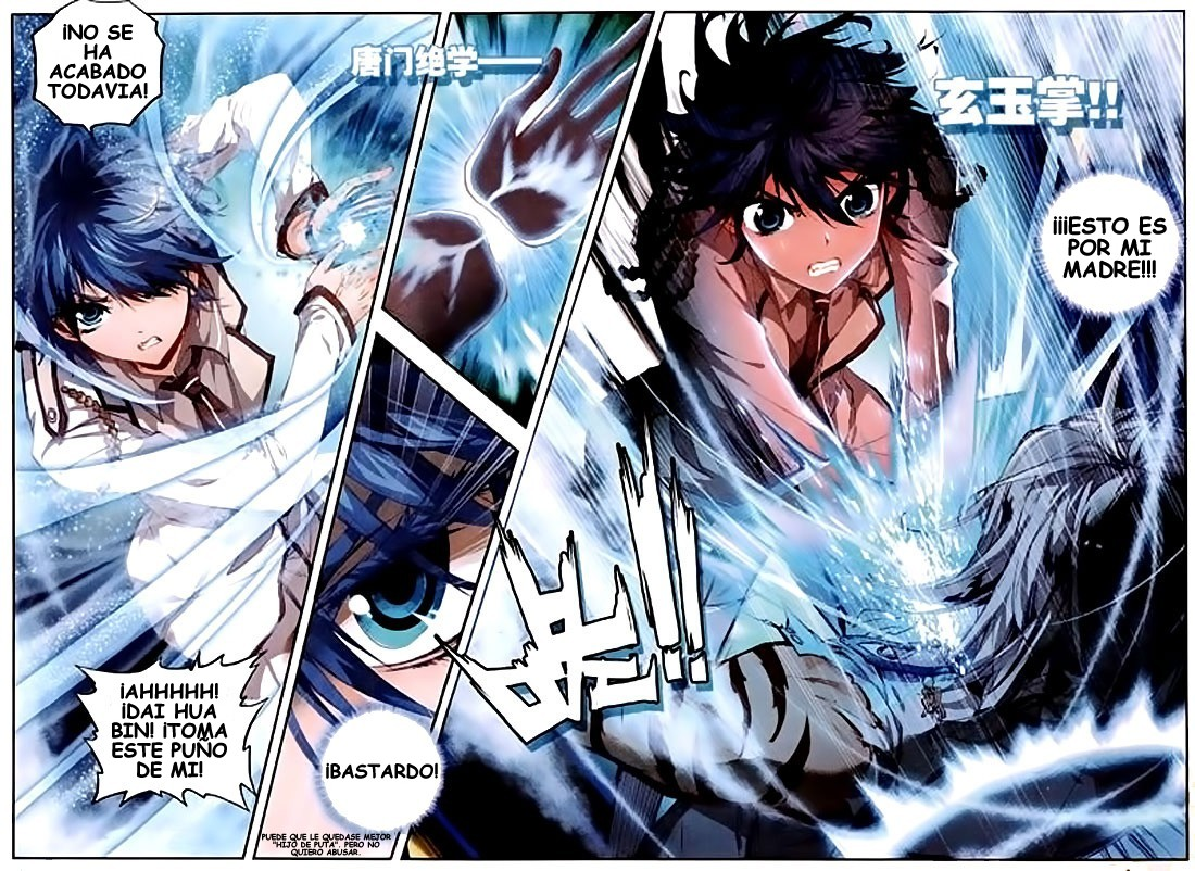 http://c5.ninemanga.com/es_manga/33/16417/422684/44f2378f4b0651daf2cb4fa277e4695e.jpg Page 5