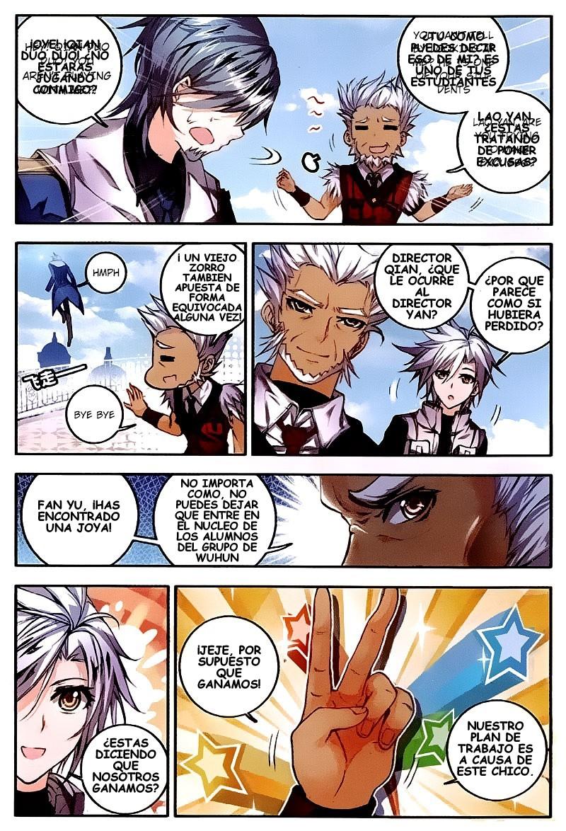 http://c5.ninemanga.com/es_manga/33/16417/422685/16266c6156a9fda5bbd9ea9a566042bd.jpg Page 8
