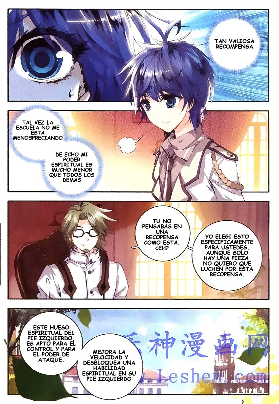 http://c5.ninemanga.com/es_manga/33/16417/422686/02bcce140a5a811fe91b7980a6192f4a.jpg Page 9
