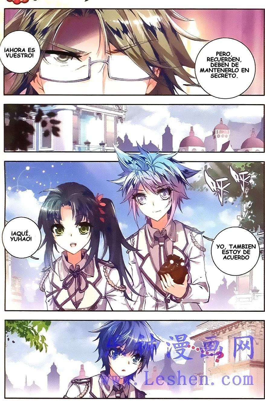 http://c5.ninemanga.com/es_manga/33/16417/422686/4e771adad220dc9668f259ea415cc496.jpg Page 10