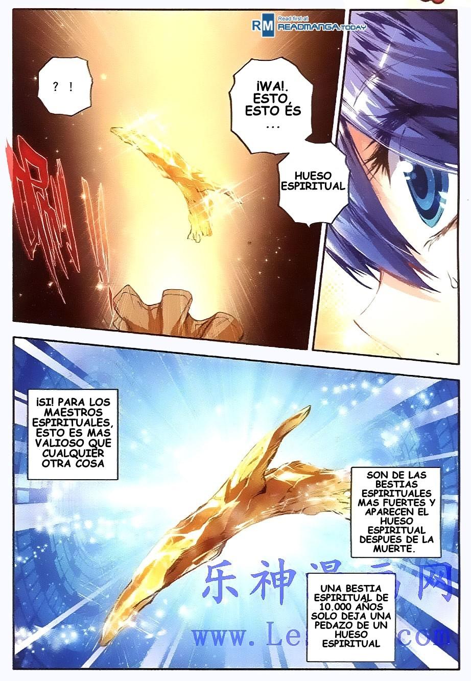 http://c5.ninemanga.com/es_manga/33/16417/422686/51ac520c783d88964a793e455dae3506.jpg Page 7