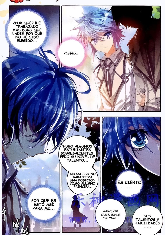 http://c5.ninemanga.com/es_manga/33/16417/422686/61e654de938ad0e111edcd4cb276ad02.jpg Page 2