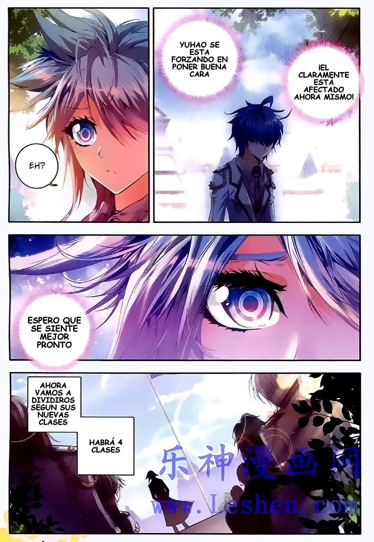 http://c5.ninemanga.com/es_manga/33/16417/422686/a97ea3db450da9d3c22cc7b158f4d515.jpg Page 4