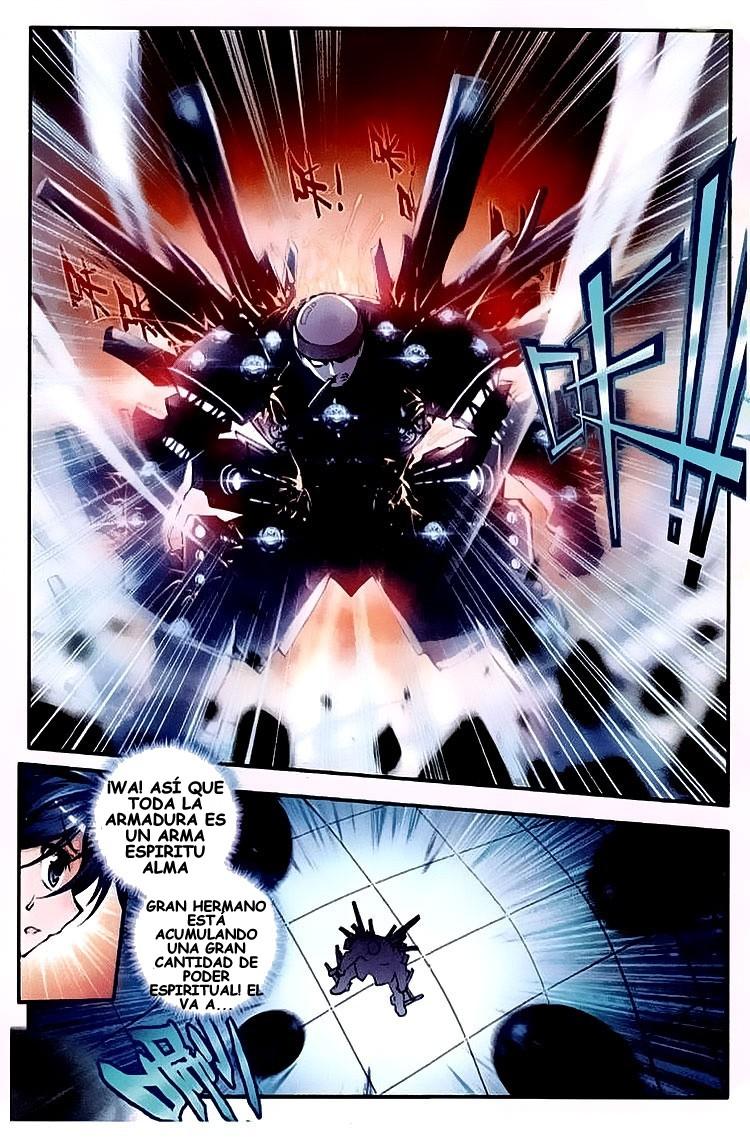 http://c5.ninemanga.com/es_manga/33/16417/422687/6903df7077db0e82dc39246b45ae1f0d.jpg Page 7