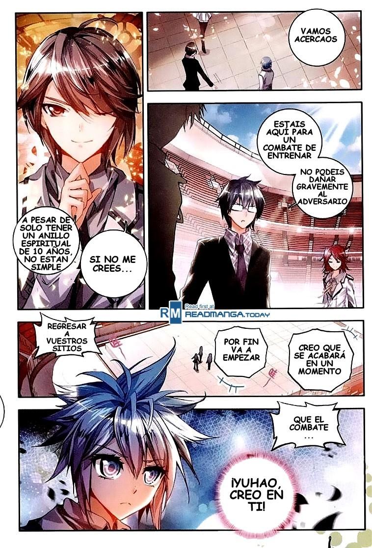 http://c5.ninemanga.com/es_manga/33/16417/423092/e736598ba2c84d7313c8614de041cae3.jpg Page 5