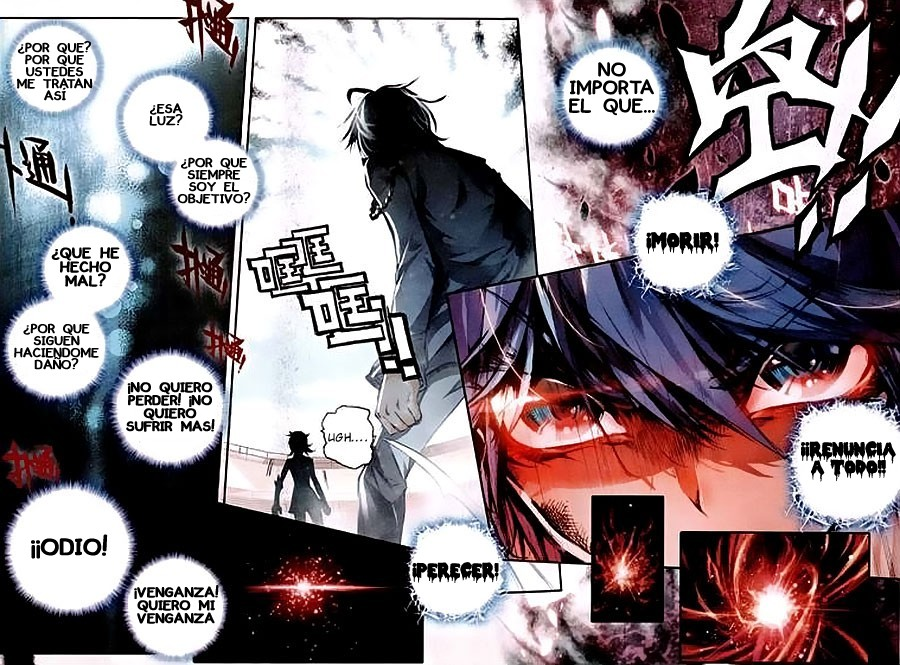 http://c5.ninemanga.com/es_manga/33/16417/423093/3d61b1986be3ad573facc7b43a602178.jpg Page 2