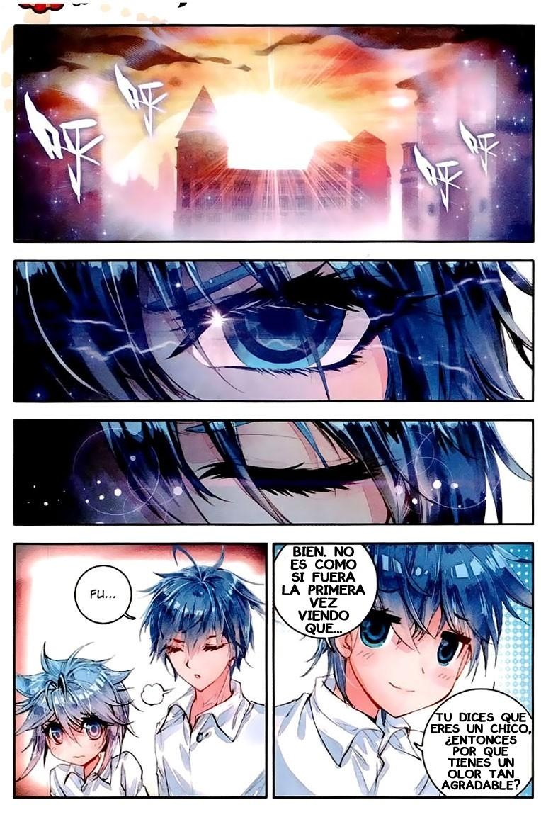 http://c5.ninemanga.com/es_manga/33/16417/423094/8d6bb63cd30962947301a373dee84121.jpg Page 10