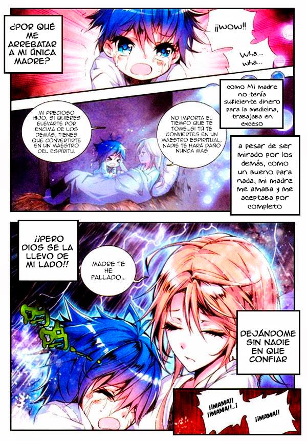 http://c5.ninemanga.com/es_manga/33/16417/423563/19d5254bda3efc525d2fbc731215b282.jpg Page 7