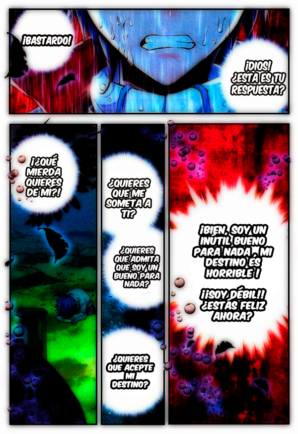 http://c5.ninemanga.com/es_manga/33/16417/423563/2a5b63fbaadcaa8ca0ef6b555fbe0c8a.jpg Page 8