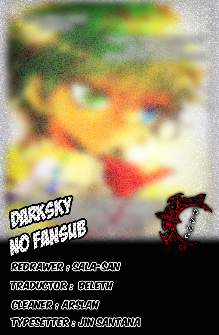 http://c5.ninemanga.com/es_manga/33/16417/423563/5bffb1cbed6ed79589cf475923419d26.jpg Page 1