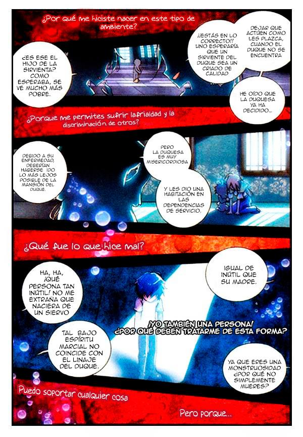http://c5.ninemanga.com/es_manga/33/16417/423563/5ce74e34a0fc705da2c3263840d3b123.jpg Page 6