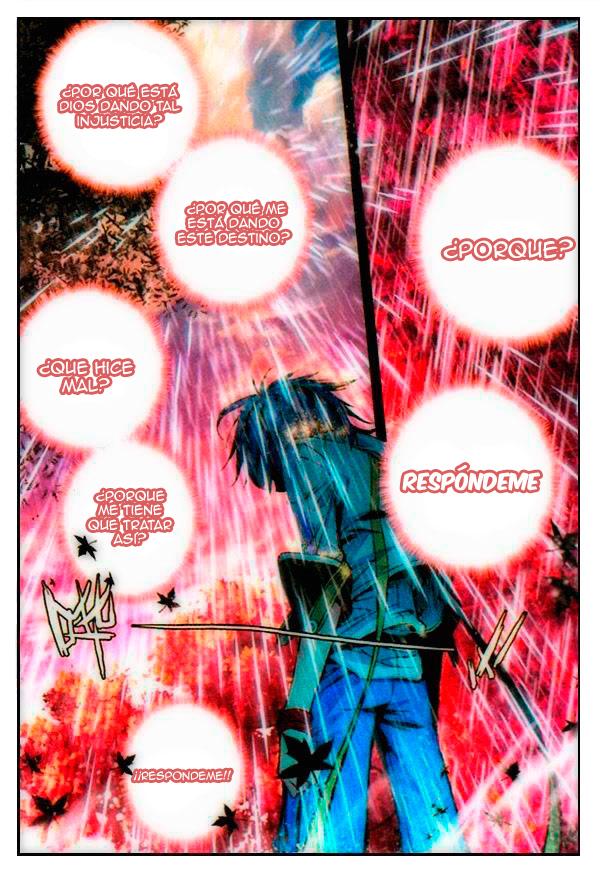 http://c5.ninemanga.com/es_manga/33/16417/423563/76abfc8949d10c5eb3527b3217b6c2b8.jpg Page 4