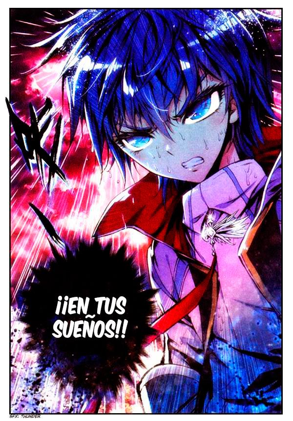 http://c5.ninemanga.com/es_manga/33/16417/423563/adc84208604da8cc6caf4f1c9a18f6c2.jpg Page 9