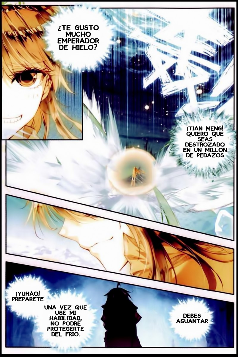 http://c5.ninemanga.com/es_manga/33/16417/424364/12f6de45d4efe308cfeeca3f1d0bc3af.jpg Page 9