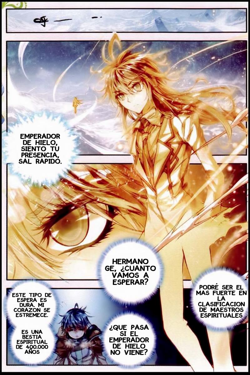 http://c5.ninemanga.com/es_manga/33/16417/424364/96457e639661096d40858319c3a5ffed.jpg Page 2
