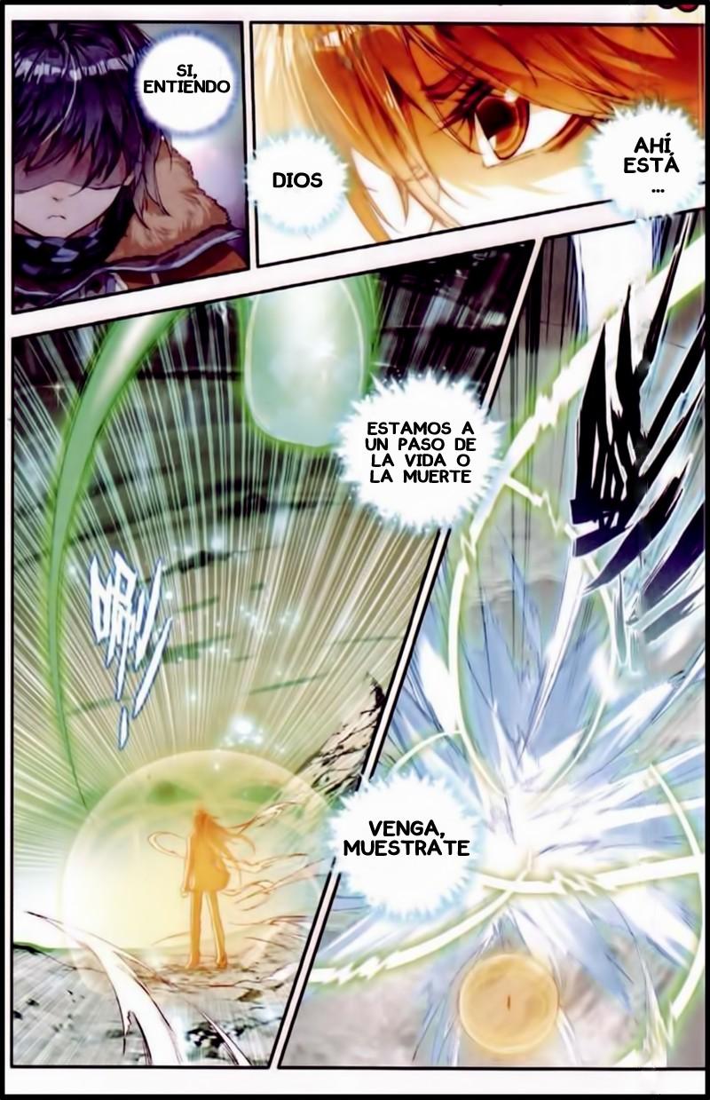 http://c5.ninemanga.com/es_manga/33/16417/424364/f70098cc80bffdf04af7c9a9c9d0f8b6.jpg Page 10