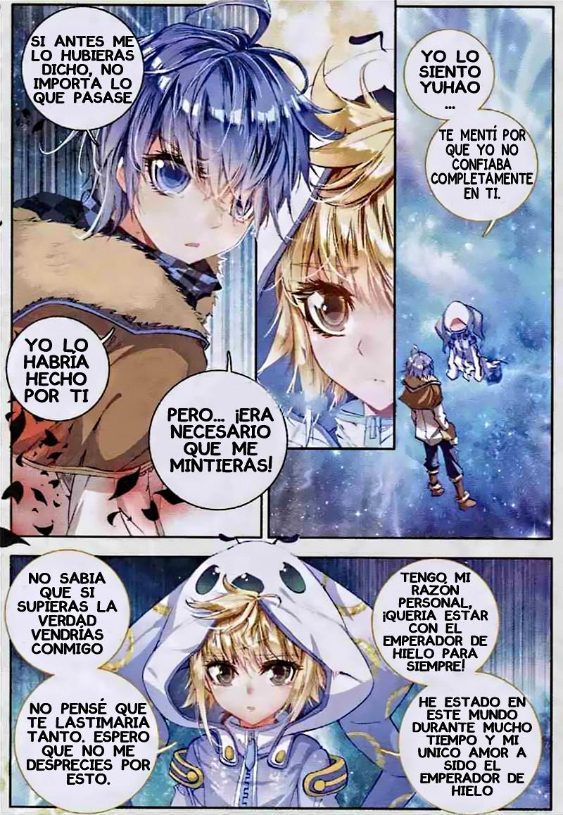 http://c5.ninemanga.com/es_manga/33/16417/429085/64d7ab5eee2954ec5ce20cbbd06b1125.jpg Page 4