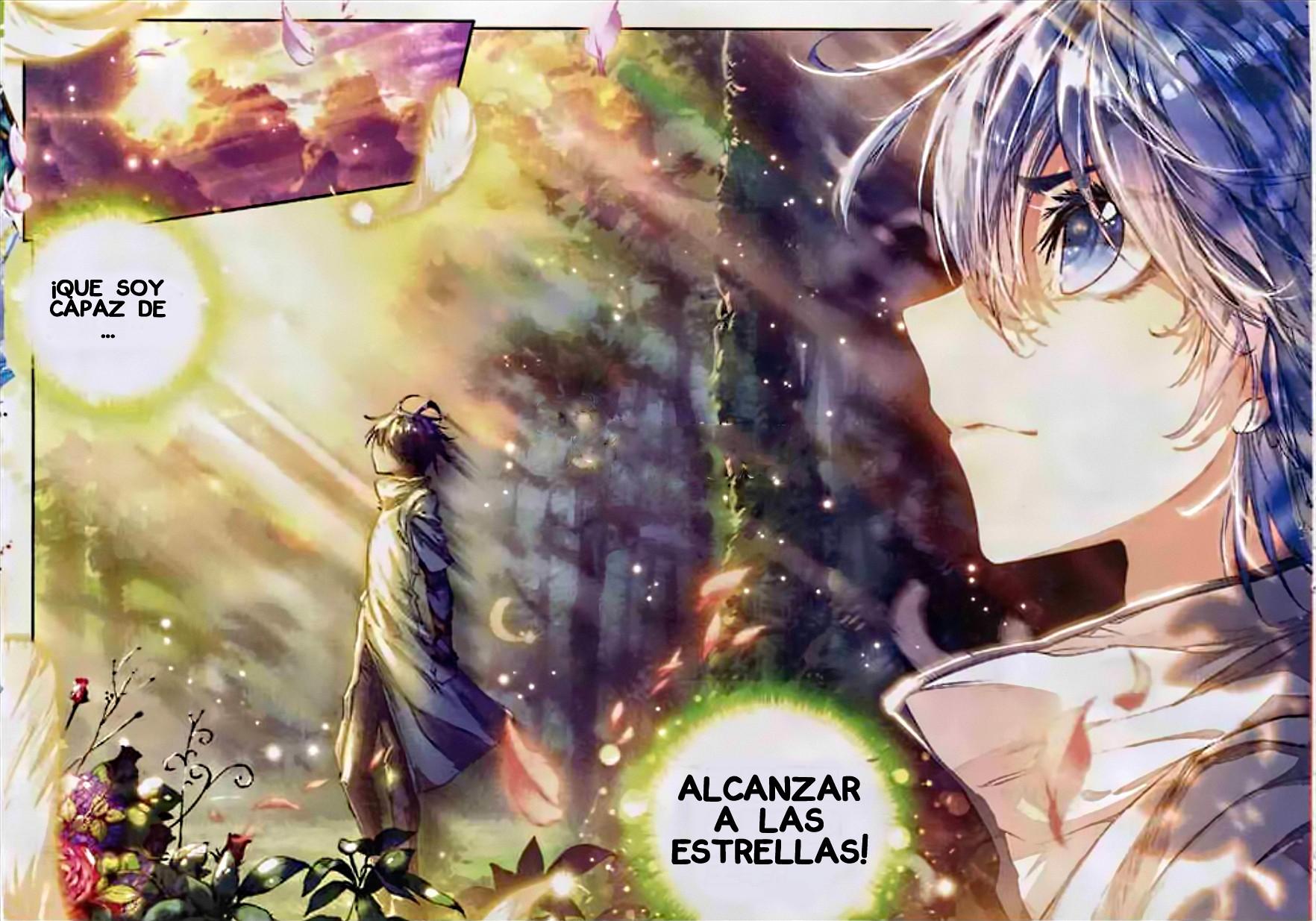 http://c5.ninemanga.com/es_manga/33/16417/429085/a76c856f36b4d6f8b0a9bca9d3e81654.jpg Page 9