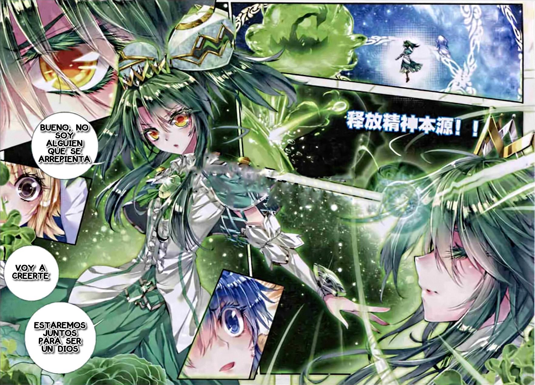 http://c5.ninemanga.com/es_manga/33/16417/429656/424351fe60d01ce7de0fb0e00956b222.jpg Page 10