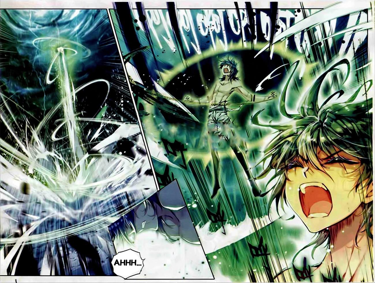 http://c5.ninemanga.com/es_manga/33/16417/429838/18ec36fca13a7aff8319d2abed7bea48.jpg Page 9