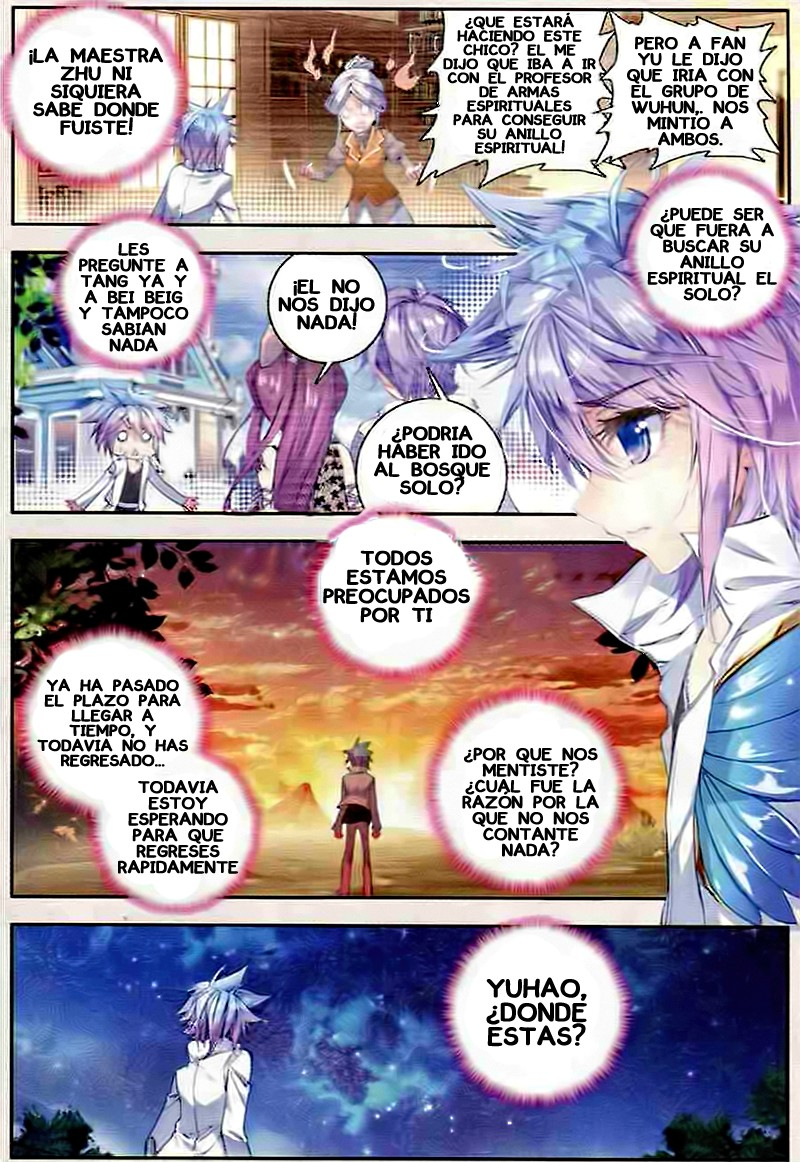 http://c5.ninemanga.com/es_manga/33/16417/430108/349c95f1890e482af42dc73e7ef9a4ed.jpg Page 3