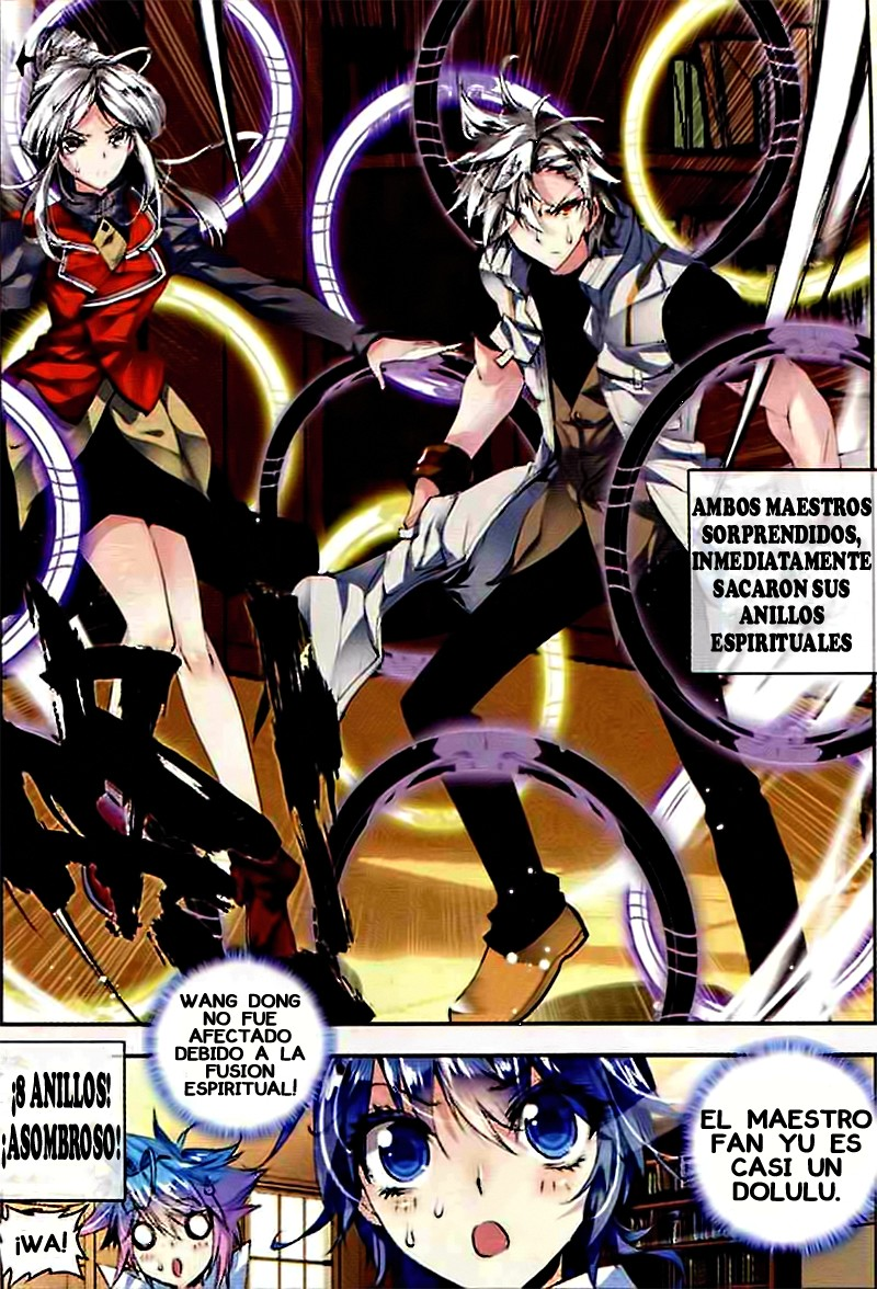 http://c5.ninemanga.com/es_manga/33/16417/430497/7075035daeb7cfa2dd4151334bd82650.jpg Page 3