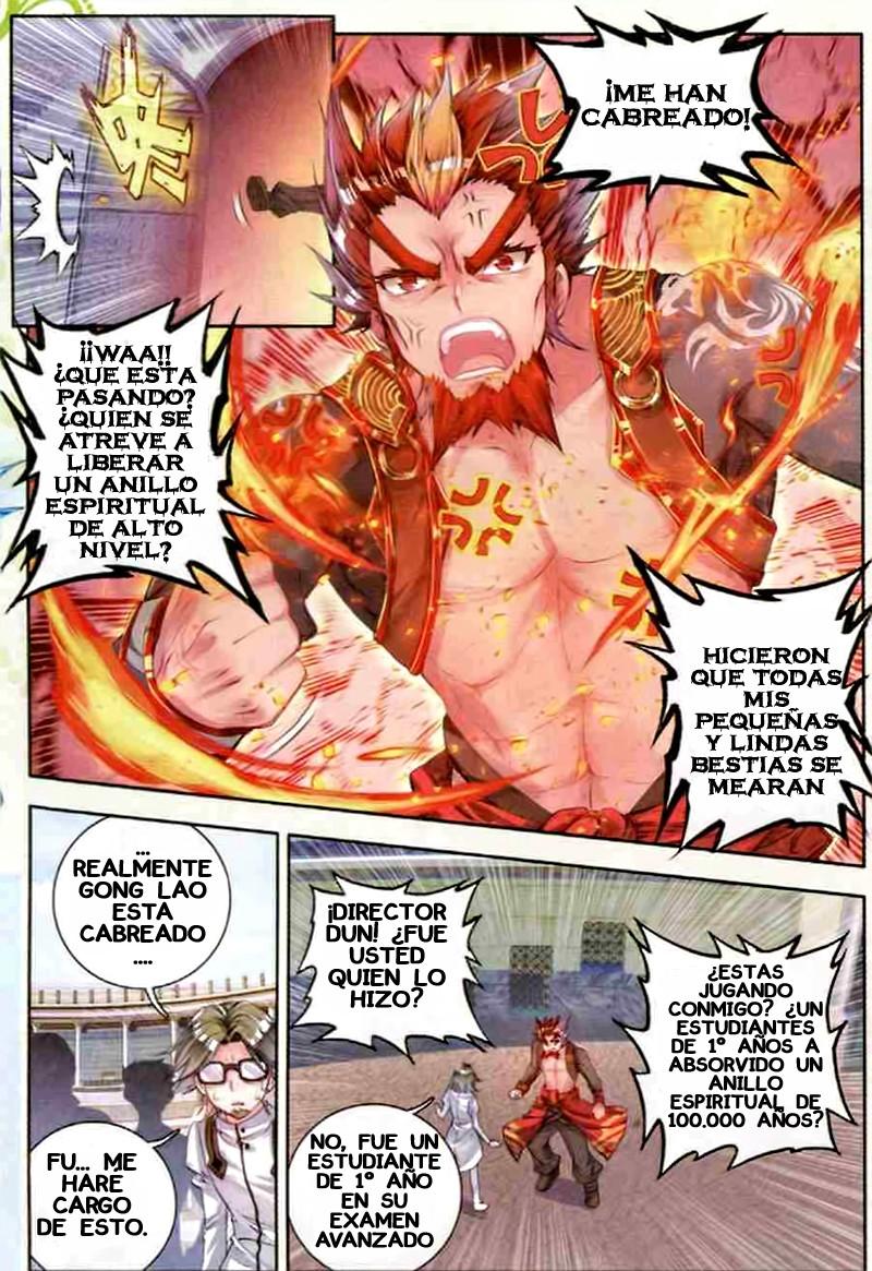 http://c5.ninemanga.com/es_manga/33/16417/435095/ec9299635db2dbaf77f531348ca5851b.jpg Page 5