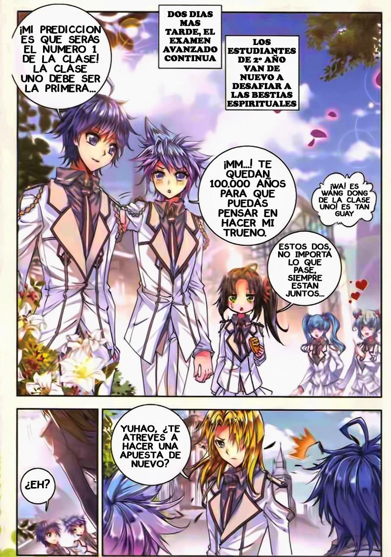 http://c5.ninemanga.com/es_manga/33/16417/435096/15637ed71e3e1c7523d8f4f2160a71d6.jpg Page 4