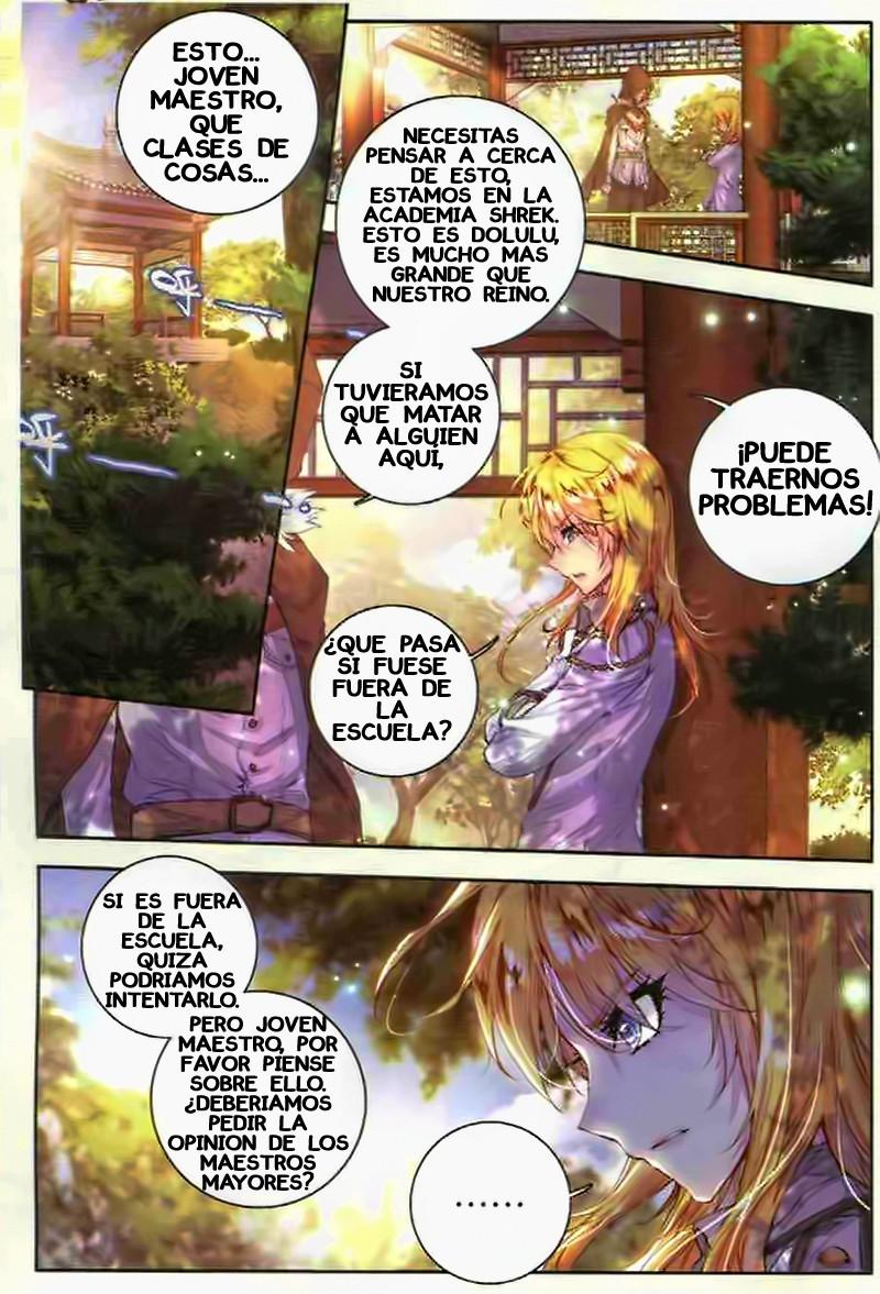 http://c5.ninemanga.com/es_manga/33/16417/435096/50f3857ebd31434b4451fa3a2853717b.jpg Page 2