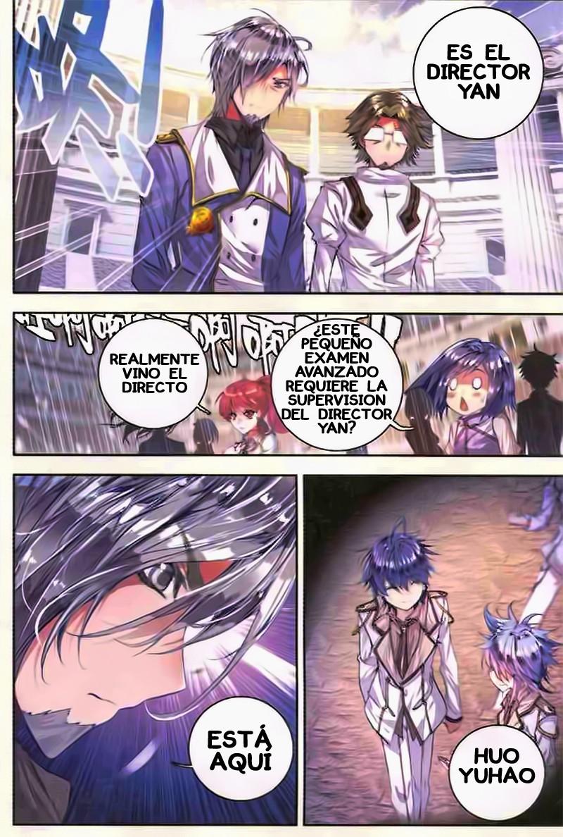 http://c5.ninemanga.com/es_manga/33/16417/435096/ccdac3624338e8a63a0a247eac98edef.jpg Page 7