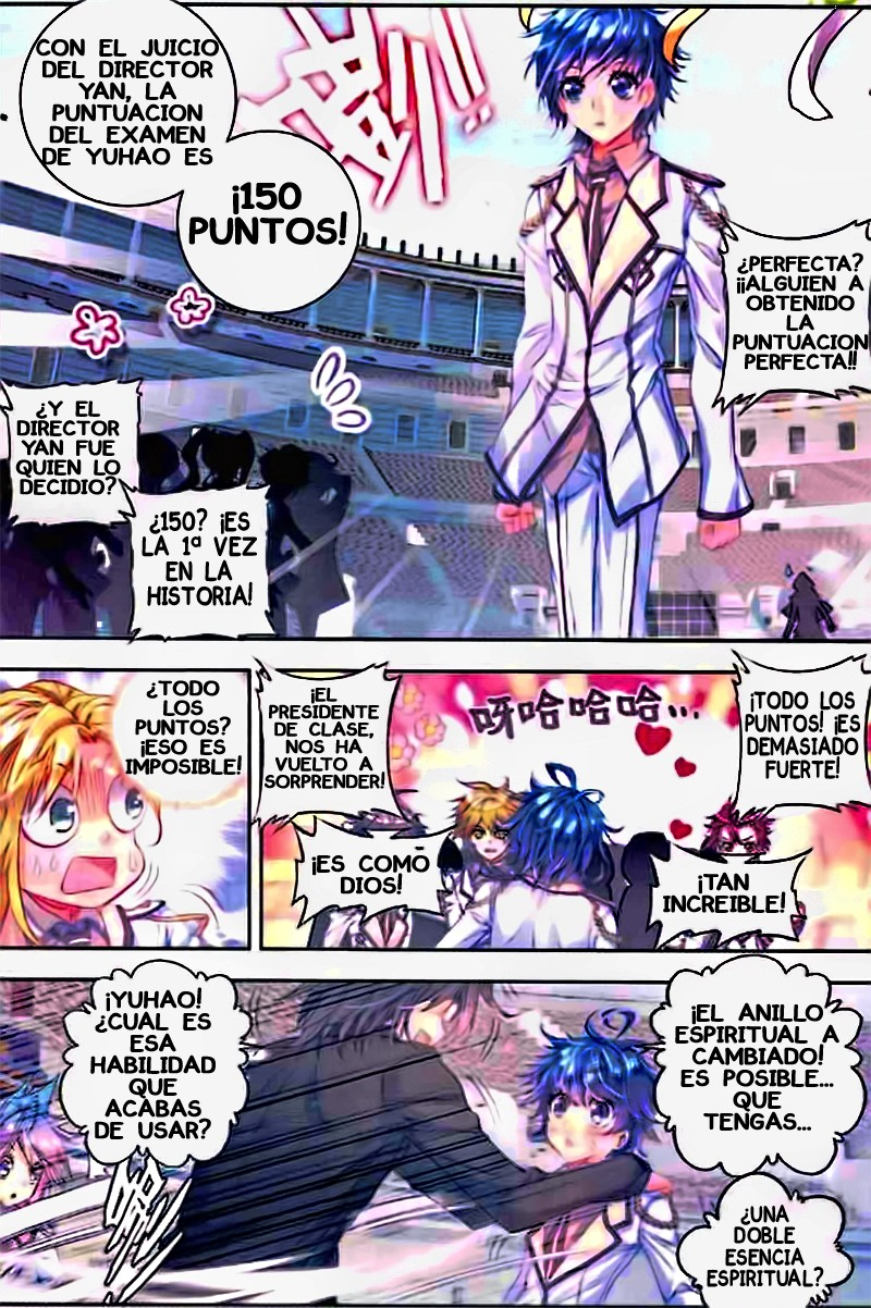 http://c5.ninemanga.com/es_manga/33/16417/435097/0f49d14c2bfc523456225589dc27b6db.jpg Page 7