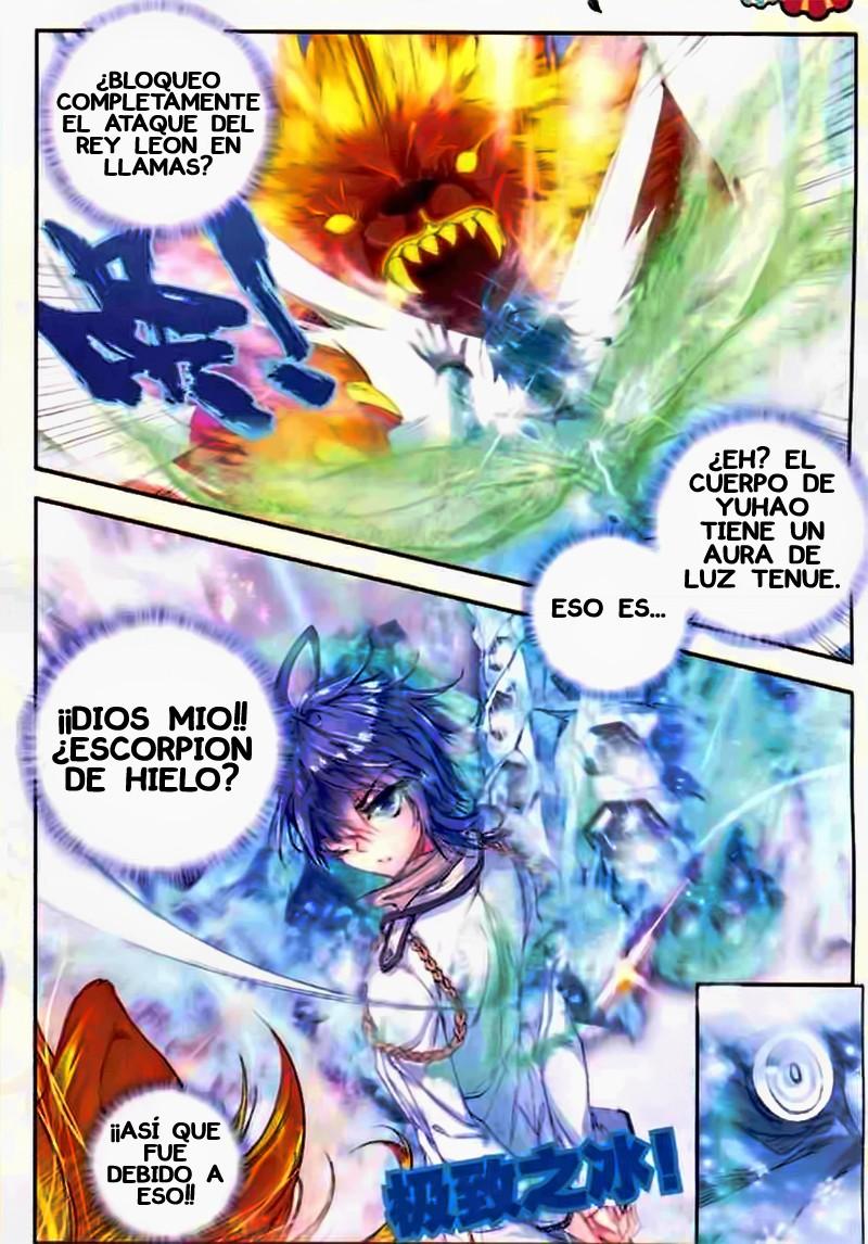 http://c5.ninemanga.com/es_manga/33/16417/435097/5927ded5ff80b80a7cc7c795cb236a5f.jpg Page 3